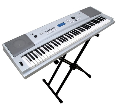 Musical instruments for sale at low prices