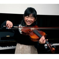 violin teacher jobs mississauga