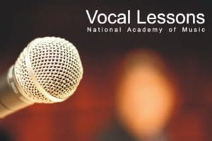 blog vocal lessons uf86f 300x199 - Bulk Sing Like Rob Halford