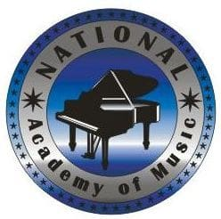 piano teaching job