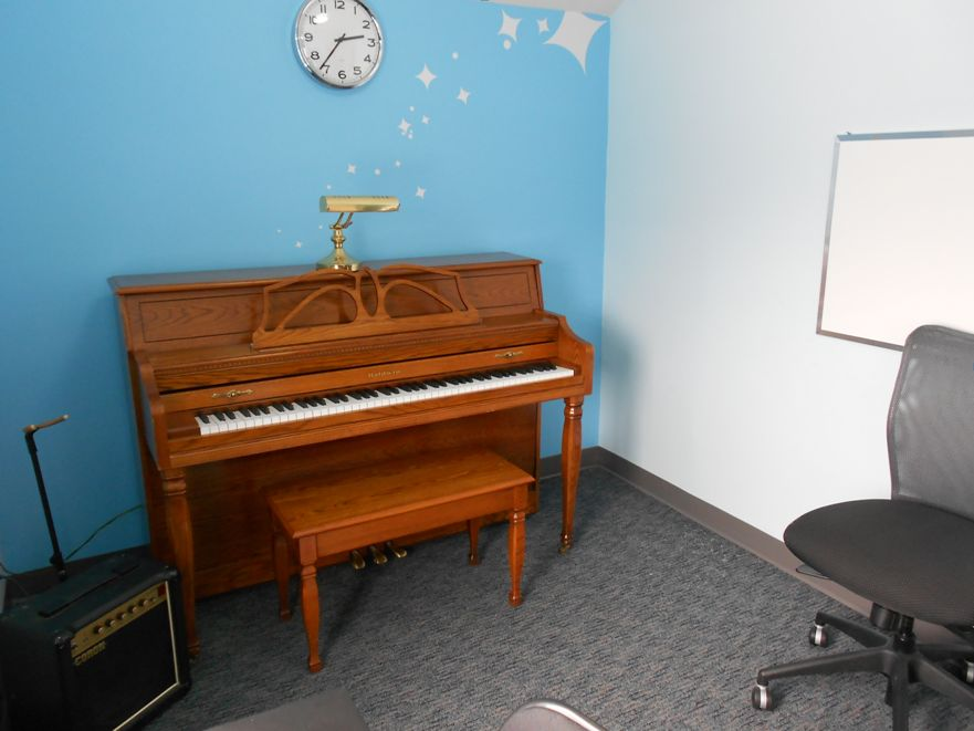 piano teaching jobs Mississauga